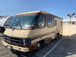 Southwind Motorhome for Sale in Menifee, CA