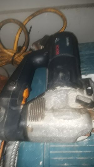 Power tool for Sale in Hialeah, FL