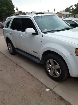 2008 Ford Escape for Sale in Phoenix, AZ