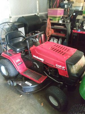 Lawn mower for Sale in Greenwood, IN