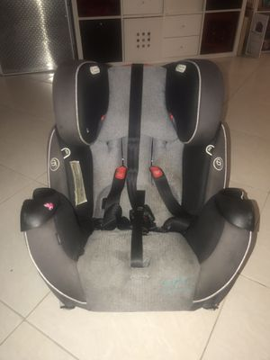 Evenflo platinum Series Baby Car Seat for Sale in Hollywood, FL