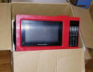 Brand New Microwave for Sale in Manchester, PA