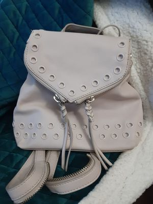 Pink mini backpack purse for Sale in Round Rock, TX