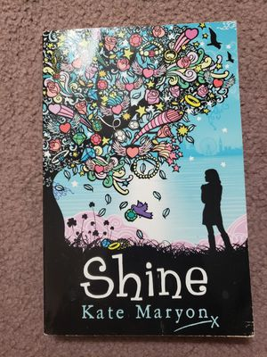 Shine by Kate Maryon for Sale in Buena Park, CA