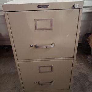 File Cabinet for Sale in La Habra, CA