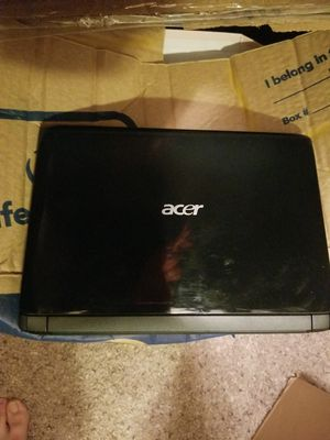 Acer mini laptop for Sale in Phoenix, AZ