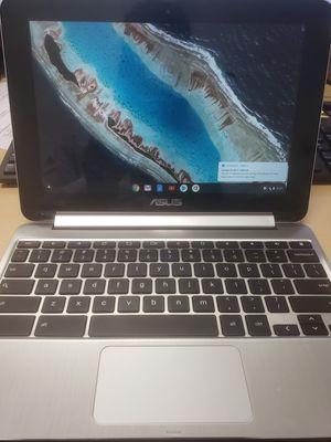 Asus Chromebook for Sale in Jacksonville, FL