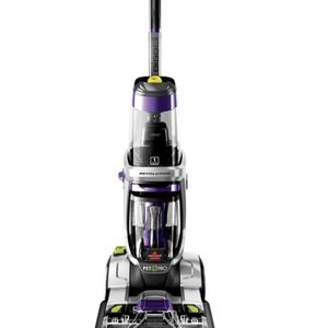 Bissell Pro heat 2 Carpet Cleaner for Sale in Marvin, NC