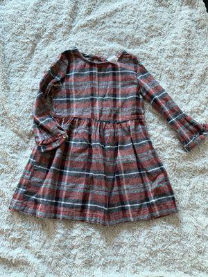 Carters dress 2t for Sale in Lynwood, CA