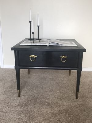 Mid Century Modern Coffee Table for Sale in Buckley, WA