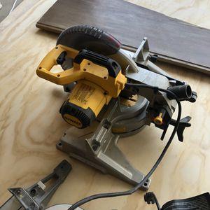 Construction Tools for Sale in Woodbridge, VA