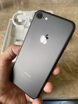 Nuevo, new iPhone 7 never use 128gb factory unlocked (desbloqueado para todas las compañías) for Sale in Rosemead, CA