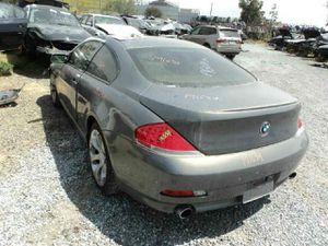 BMW, Audi, Porsche, Jaguar, Lexus, Rover Range, VW, and more Car Part for Sale in Charlotte, NC