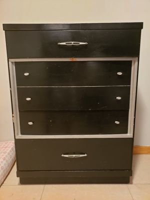 Dresser for Sale in Queens, NY