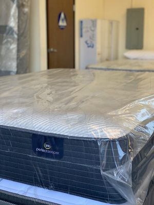 Mattresses Top brands 50-80% off every day, Beds NEW!! for Sale in Poway, CA
