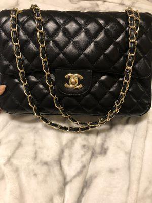 Handbag for Sale in Euless, TX