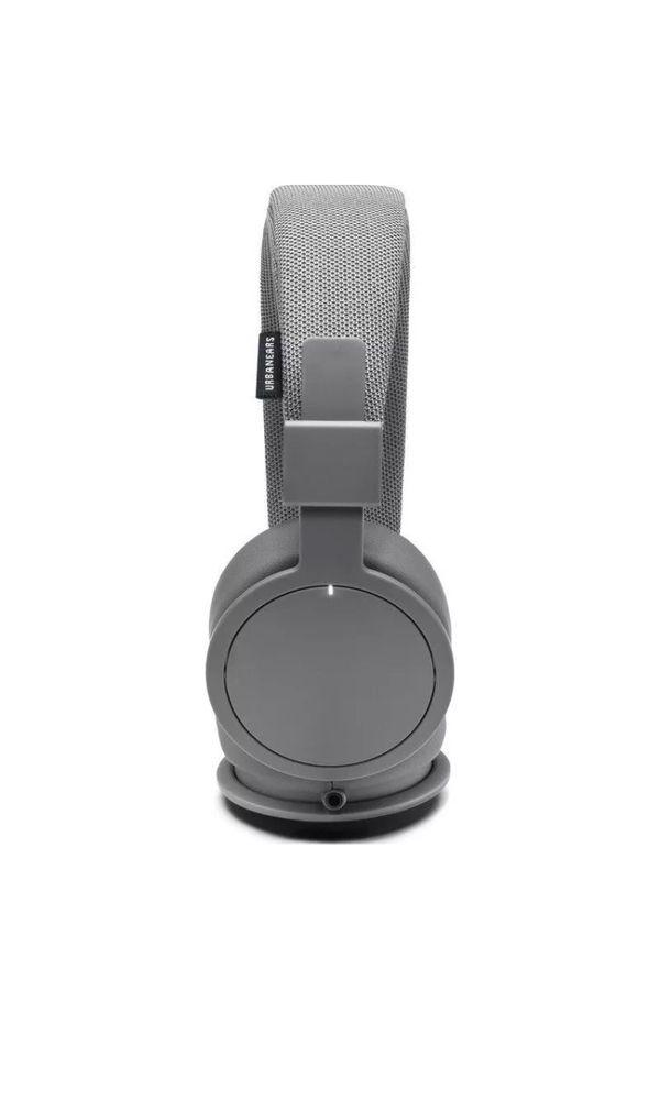 Urbanears Plataan ADV Wireless on-ear headphones