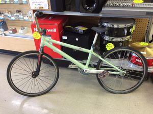 Redline bike for Sale in Henderson, NV