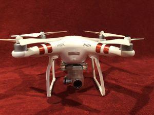 DJI Phantom 3 Standard Drone for Sale in San Diego, CA