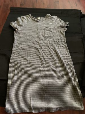 Old Navy dress for Sale in San Leandro, CA