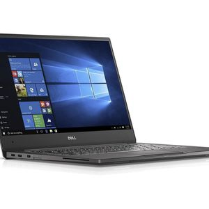 Dell latitude 7370 13.3 Inch Touchscreen laptop for Sale in San Diego, CA