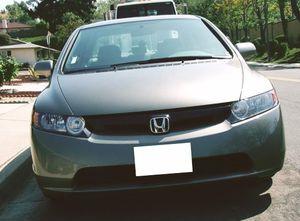 2006 Honda Civic for Sale in Newark, NJ