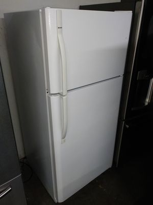 🏭Kenmore refrigerator nice🏭 for Sale in Houston, TX