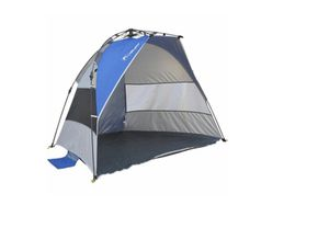 Lightspeed tent for Sale in Frederick, MD