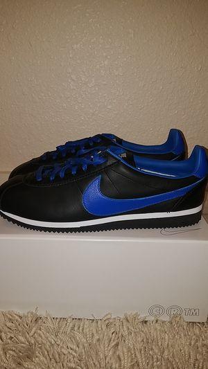 Nike custom made shoes for Sale in El Dorado, KS