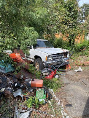 S 10 Chevy Blazer SUV for Sale in Stratford, CT