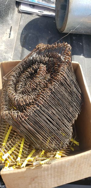 Tie wire for Sale in Chattanooga, TN