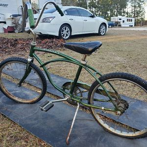 Schwinn Bike for Sale in Orangeburg, SC