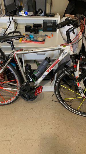 Trek bike for sale for Sale in New York, NY