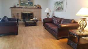 Living room set for Sale in Melbourne Village, FL