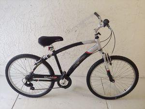 """Kent Hybrid Bike 26"""" for Sale in Clearwater, FL"""
