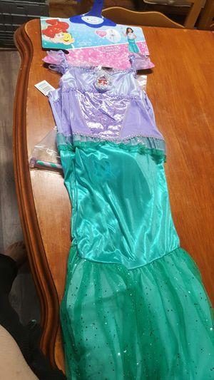 Costume for Sale in Dallas, TX