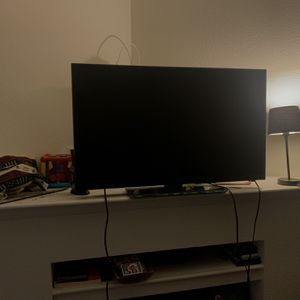 40 Inch Insignia TV for Sale in Owings Mills, MD