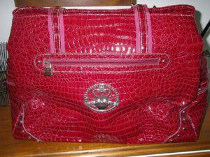 Kathy Van Zeeland Weekender Tote Shoulder Bag for Sale in Glen Rock, PA