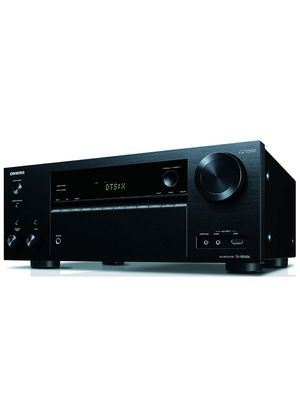 Onkyo TX-NR656 7.2 Channel Network Receiver for Sale in Saginaw, TX