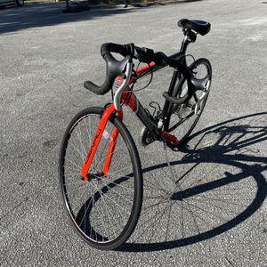 Denali Road Bike for Sale in Clermont, FL