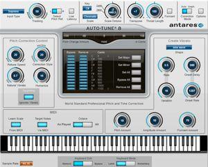 Autotune 8 for PC for Sale in Belmont, CA