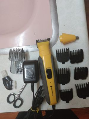 Remington trimmers for Sale in Columbia, MO