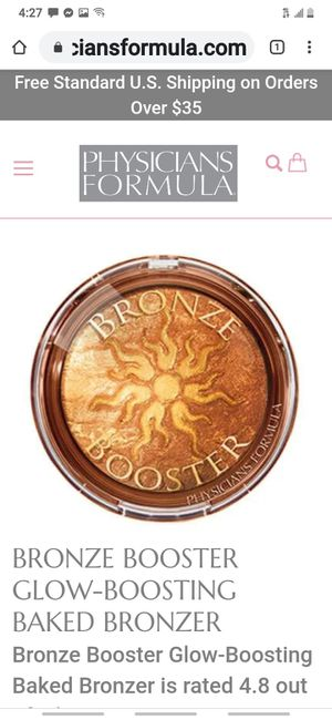 Physicians formula make up variety message me to inquire further I also take requests for any brand makeup you name it I can supply bulk quantities for Sale in Las Vegas, NV