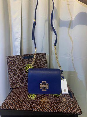 Tory burch bag ! for Sale in Miami, FL