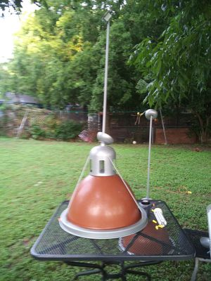 Light fixtures!! for Sale in Austin, TX