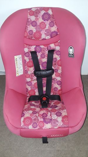 Convertible car seat Cosco. for Sale in Riverside, CA