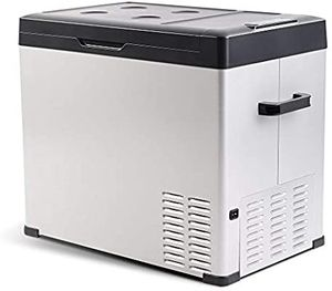 Fridge Compressor Electric Cooler for Car for Sale in Garden Grove, CA