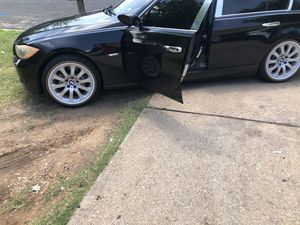 Bmw 330 Xi for Sale in Austin, TX