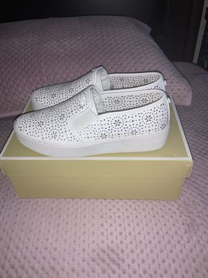 Women's Michael kors size 8 for Sale in The Bronx, NY