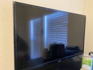 TCL for Sale in San Dimas, CA